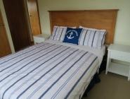 Flaxhaven Punakaiki accommodation