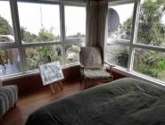 Tui Hill accommodation, Fox River