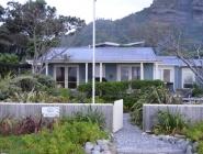 Wave Watchers Cottage